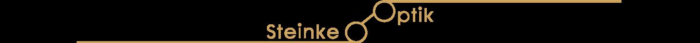 Steinke Optik